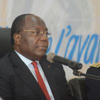 """Congo : """"La situation médicale de Clément Mouamba serait préoccupante... à Paris"""" selon Congo Tribune"""