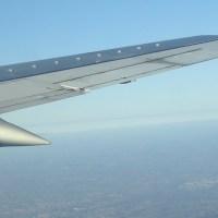 La compagnie « Air CEMAC » liquidée