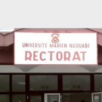 Congo - Université Marien Ngouabi : Détournement de plus de 40 millions de francs CFA au niveau de l'agence comptable du rectorat