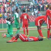 Congo : vers l'instauration d'une assurance obligatoire des risques sportifs