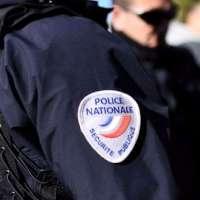 France: Un mineur Guinéen blesse trois policiers lors d'un contrôle d'identité
