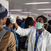 Coronavirus: Paul Romer, prix Nobel prône un dépistage général des Congolais