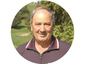 maestro golf michele