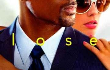Review Film Focus