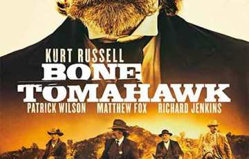 Review Film Bone Tomahawk