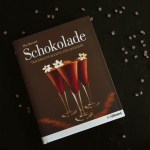 Book Review: Schokolade