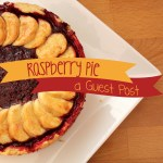 Guest Post: Raspberry Pie