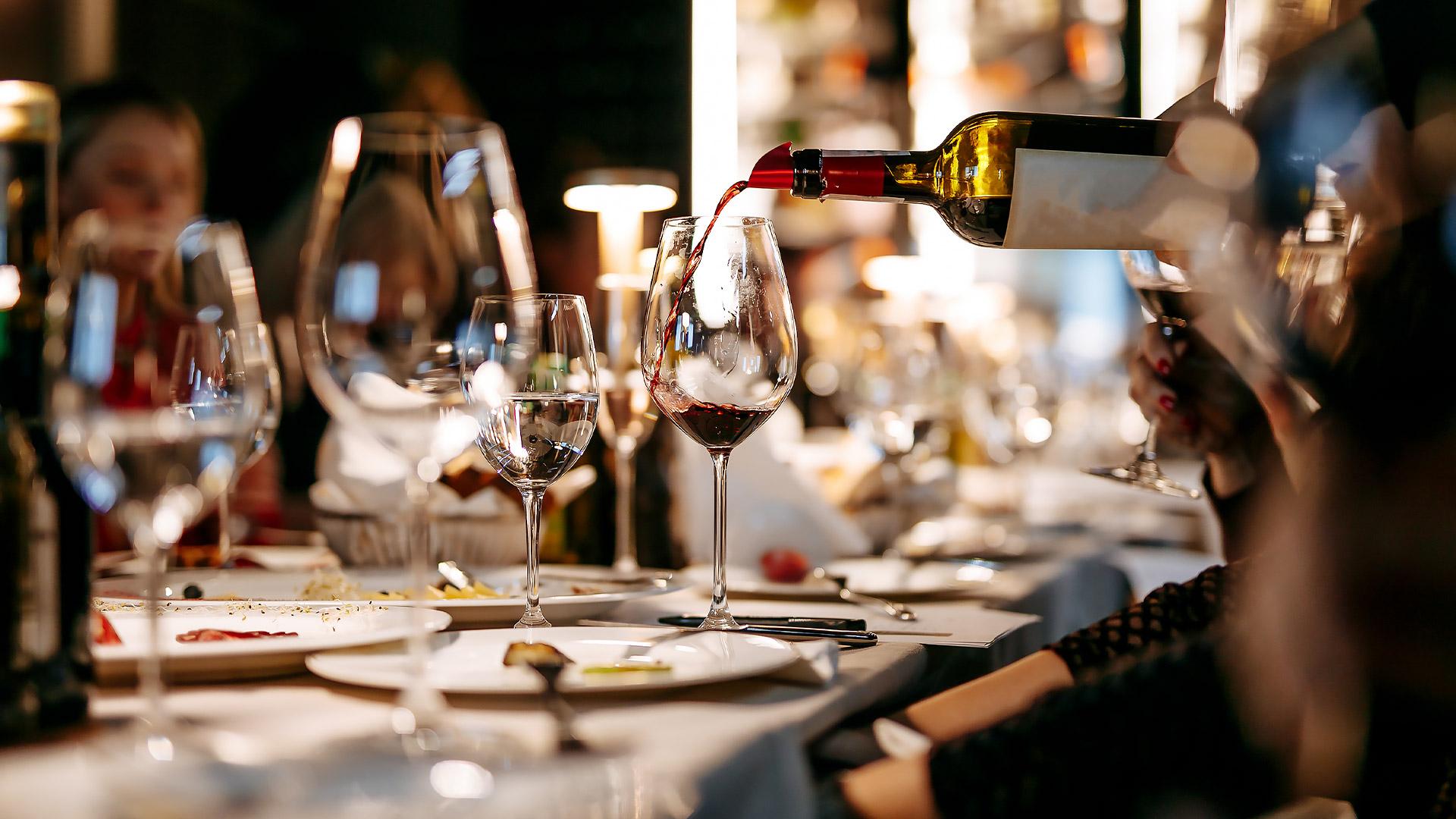 Vendita Online Vini di Pantelleria