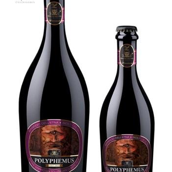 Birra-Polyphemus-I-Cinque-Sensi