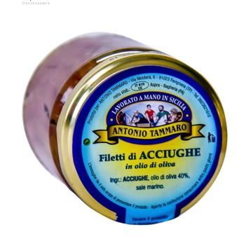 Filetti-Acciughe-I-Cinque-Sensi