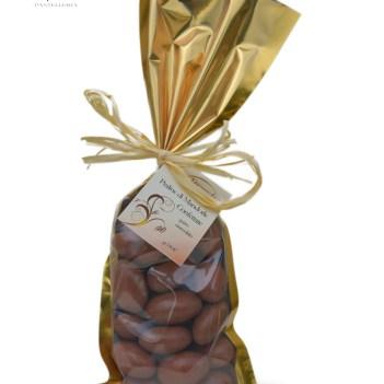 Praline-di-Mandorle-Gusto-Cioccolato-I-Cinque-Sensi