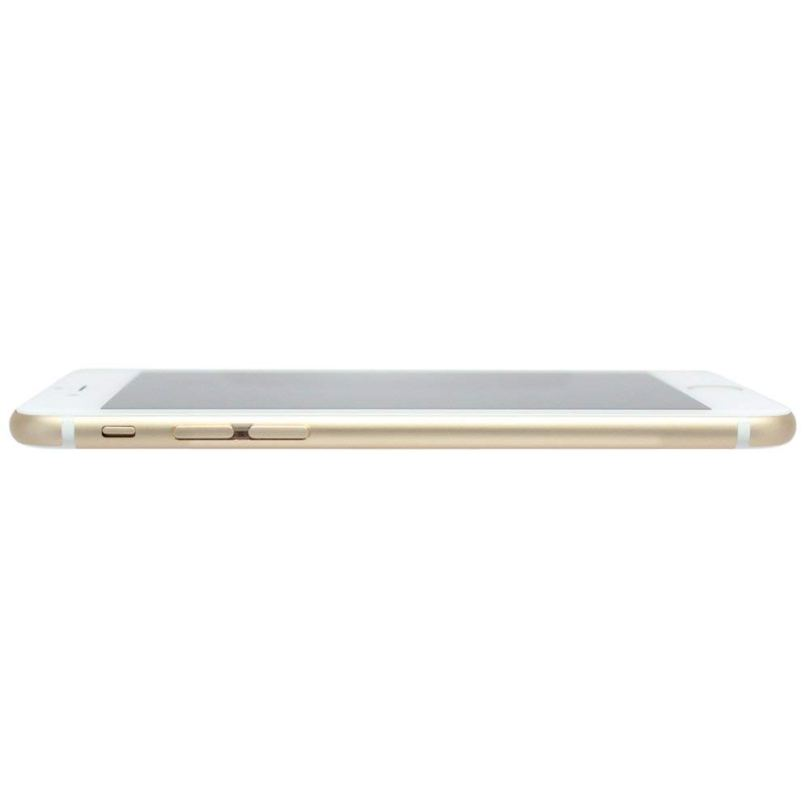 iPhone 6 Plus - 128GB Fully Unlocked - Gold (Renewed) 4