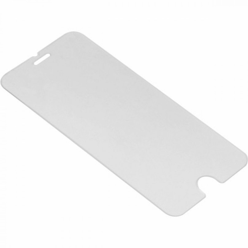 Picture of Tempered Glass Screen Protector - iPhone 7 Plus