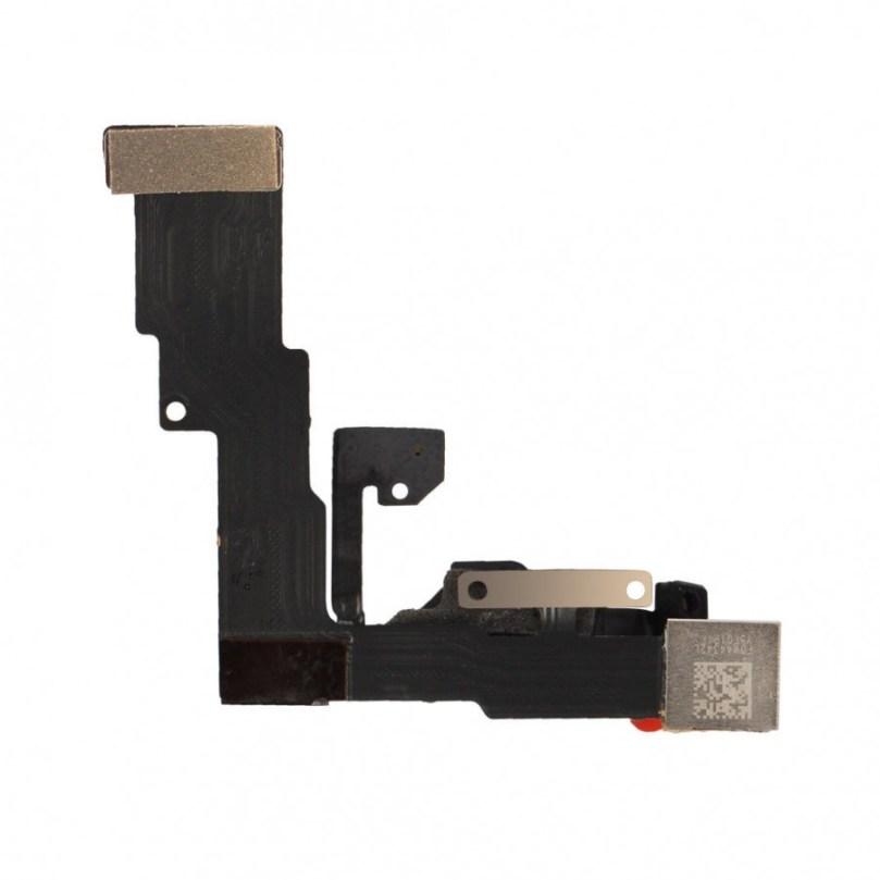 iPhone 6s Plus Front Facing Camera Proximity Sensor Flex Cable Replacement Part 2
