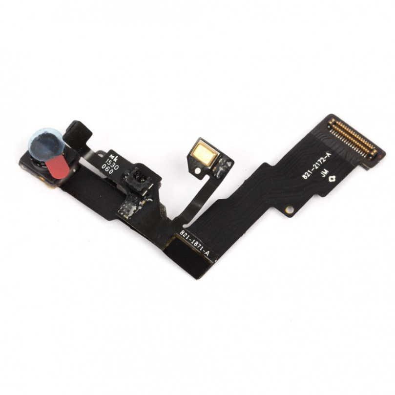 iPhone 6s Plus Front Facing Camera Proximity Sensor Flex Cable Replacement Part 3
