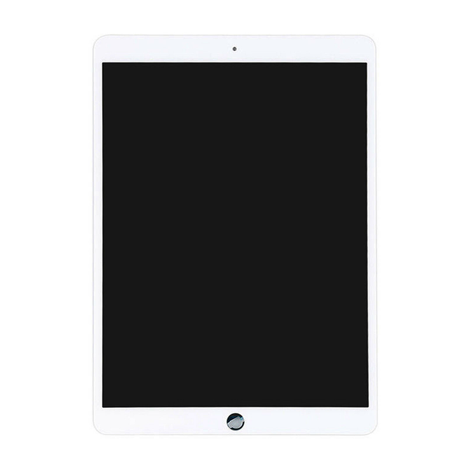 For iPad Pro 10.5 A1709 A1701 LCD Display Touch Screen Assembly Replacement XL