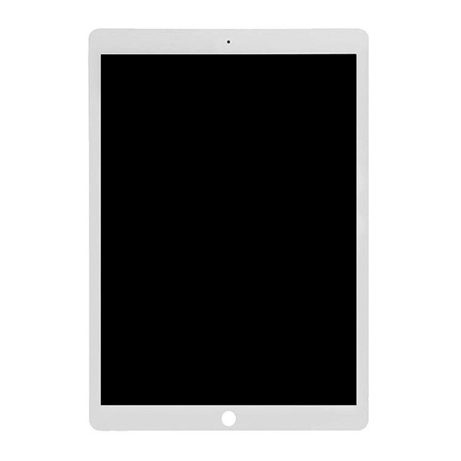 Touch Screen Digitizer Replacement For Apple iPad Mini 1st black. LCD display