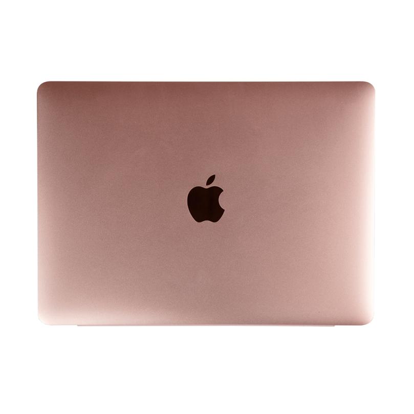 """MacBook 12"""" Retina (2015) Retina Display Assembly Rose Gold 1"""