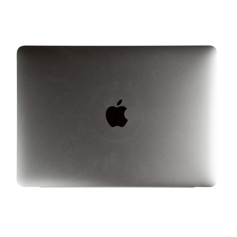 "MacBook 12"" Retina (2015) Retina Display 1"