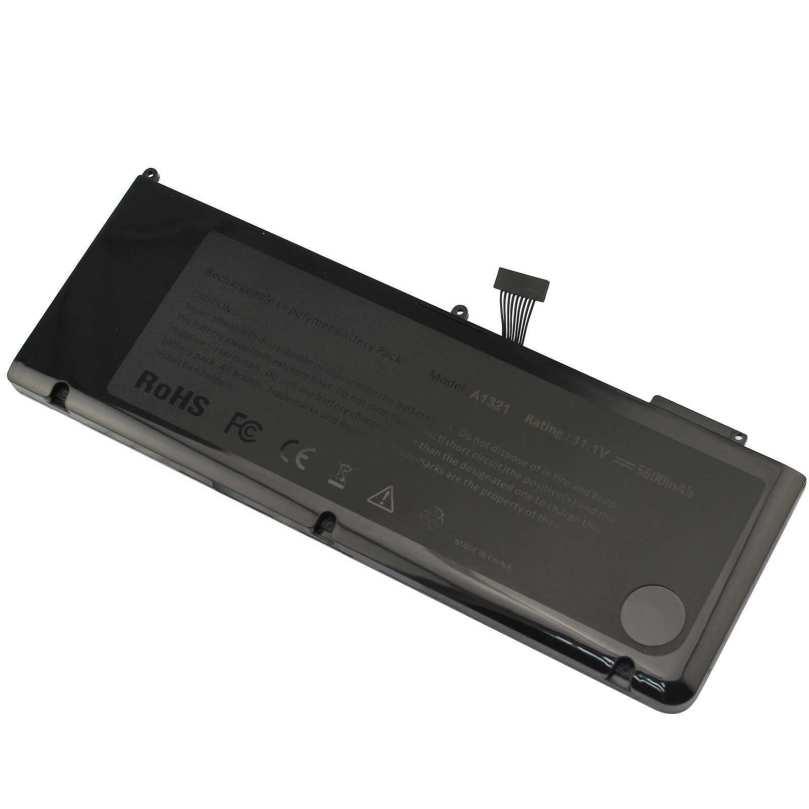 "MacBook Pro 15"" Battery 2009-2010 A1321 1"