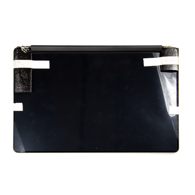 "MacBook Pro 15"" Retina Display Assembly (Late 2013 / Mid 2015) 2"