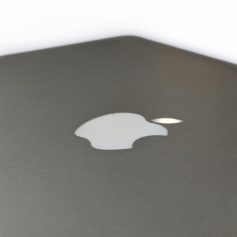 """MacBook Pro 15"""" Retina Display Assembly (Late 2013 / Mid 2015) 3"""