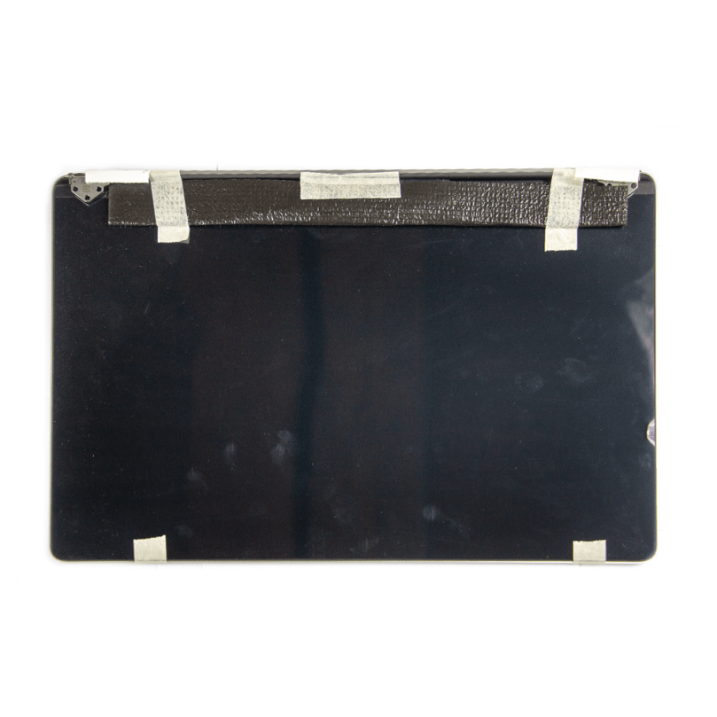 """MacBook Pro 15"""" Retina Display Assembly (Late 2016 / Mid 2017) 2"""