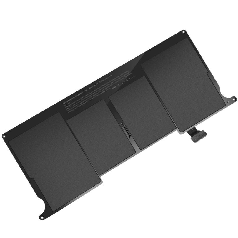 "MacBook Air 11"" (2011 - 2012) Replacement Battery Assembly 4"