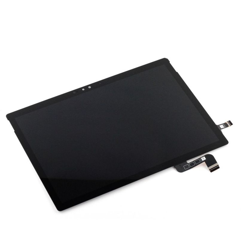 Microsoft Surface Book Touch Screen Digitizer Glass LCD Display Assembly 1