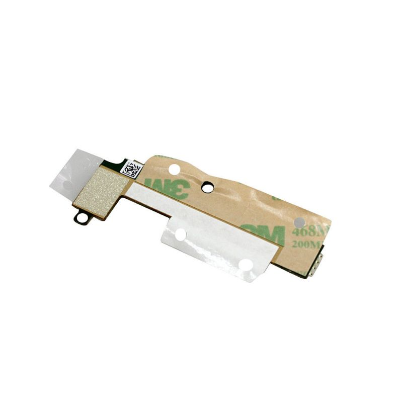 Microsoft Surface Pro 4 Touch Digitizer Connector Controller Board A07557G PRO 5