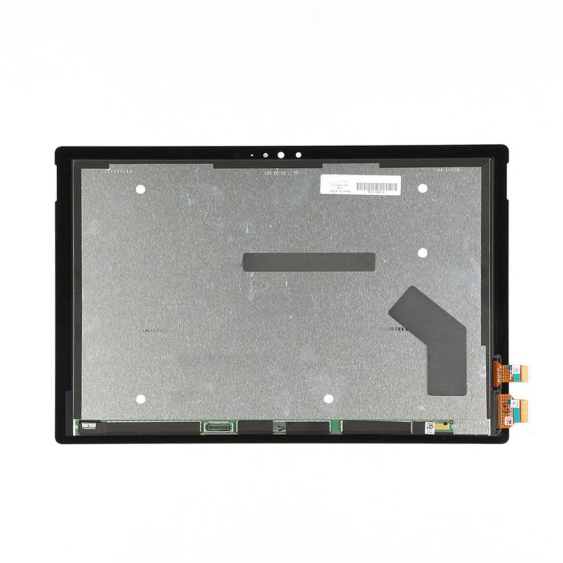 Microsoft Surface Pro 4 1724 V1.0 LCD Display Touch Screen Digitizer Assembly 2