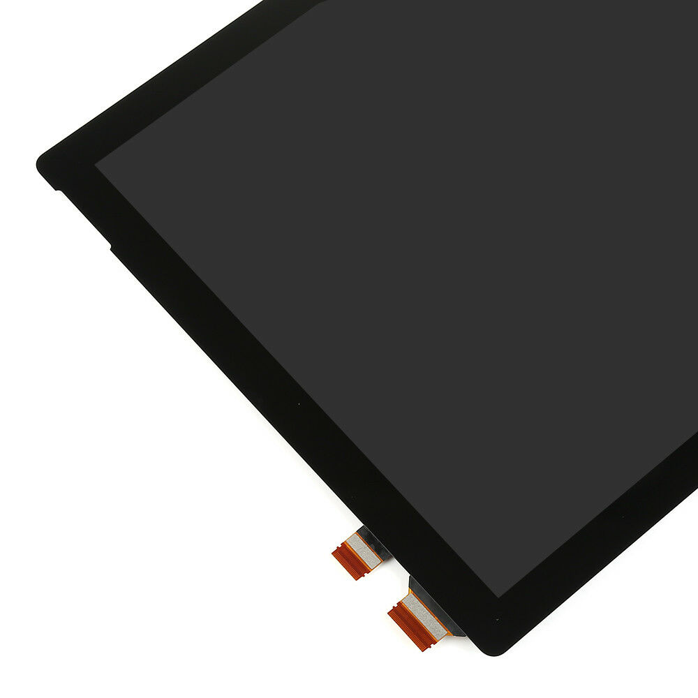 Microsoft Surface Pro 4 1724 V1.0 LCD Display Touch Screen Digitizer Assembly