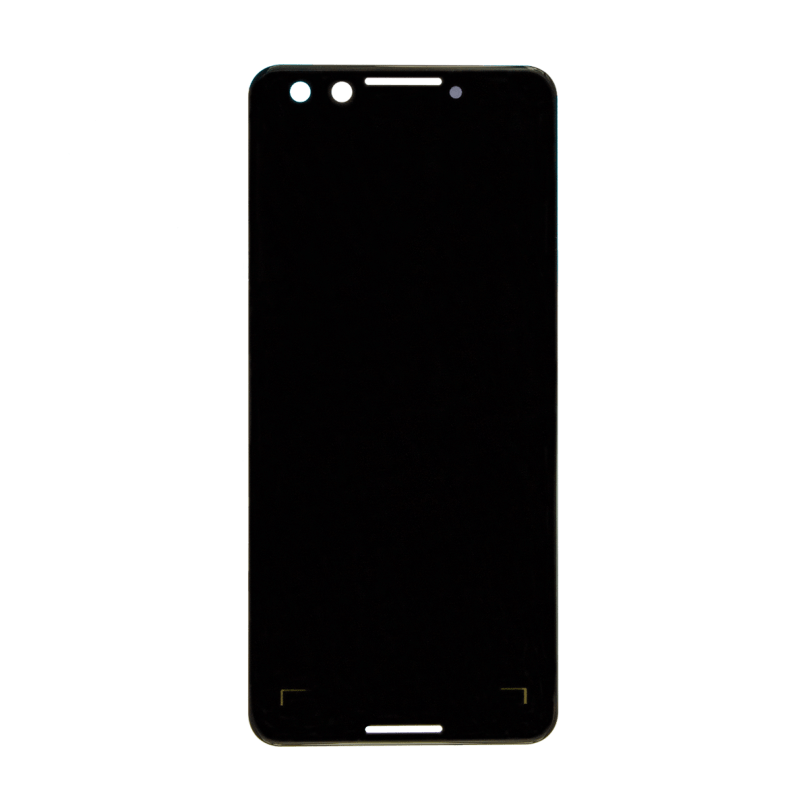 OLED Display LCD + Touch Screen Digitizer Replacement For Google Pixel 3 1