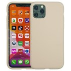 IPHONE-11-PRO-MAX-CASE-SILICONE-PINK-SAND-0