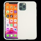 IPHONE-11-CASE-SILICONE-WHITe-0