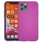 IPHONE-11-PRO-CASE-SILICONE-PURPLE-0