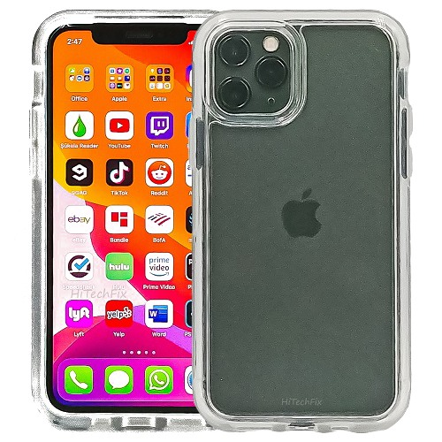 IPHONE-11-PRO-MAX-EXPO-CLEAR-0