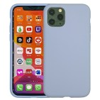 IPHONE-11-PRO-MAX-CASE-SILICONE-LIGHT-PURPLE-0