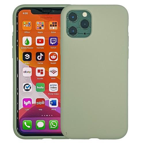 IPHONE-11-PRO-MAX-CASE-SILICONE-GRAY-0