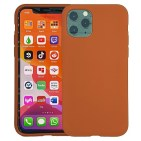 IPHONE-11-CASE-SILICONE-BROWN-0