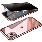 IPHONE-11-PRO-METAL-MAGNETIC-ROSE-GOLD-0