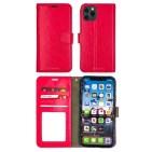 IPHONE-11-PRO-MAX-WALLET-FLIP-PINK-0