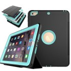 IPAD-5-CASE-BLACK-BLUE-0