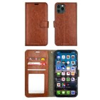 IPHONE-11-WALLET-FLIP-BROWN-0
