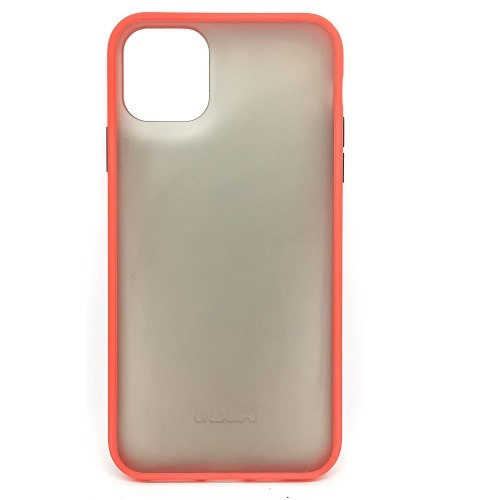 IPHONE-11-CASE-STRONG-RED-0