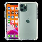 IPHONE-11-TRANSPARENT-TPU-WHITE-0