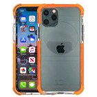 IPHONE-11-TRANSPARENT-TPU-ORANGE-0