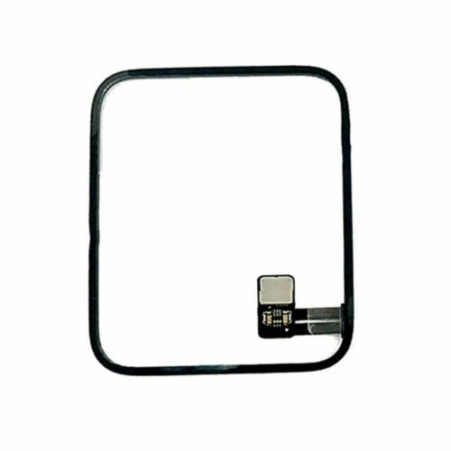 Adhesive Gasket with Force Touch Sensor for Apple Watch Series 4 44mm 1