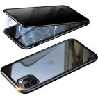 IPHONE-11-PRO-MAGNETIC-ABSORPTION-CASE-TRANSPARENT-BLACK-0