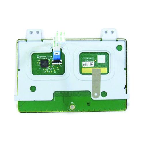 Lenovo IdeaPad Touchpad Board TM2334 920-002382-01 Rev A 2